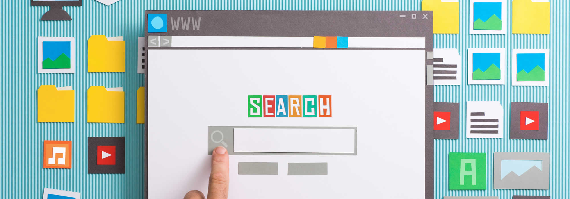 3 surprisingly simple keys to SEO success!