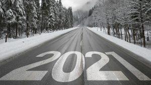 2021 Pricing Updates