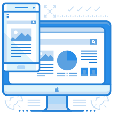 Calgary web designers and website design services